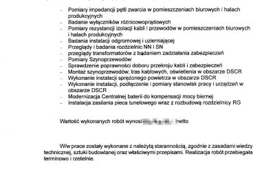 VOSS Automotive Polska